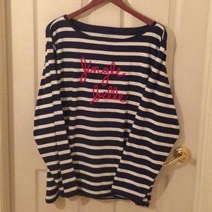 Shirt (Jingle Belle)